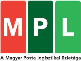 mpl_hazhozszallitas
