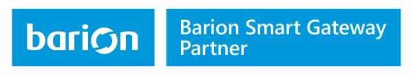 barion-blue-partner-600px